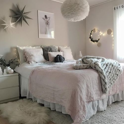 Cool Modern Teen Bedroom – Dig For Decor
